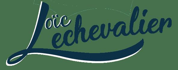 Pépinière Lechevalier